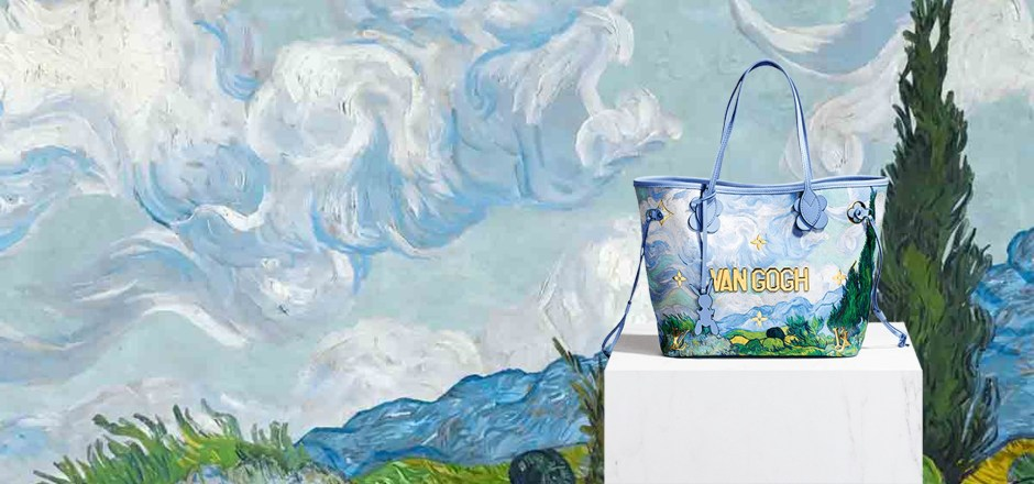 louis-vuitton-jeff-koons-van-gogh