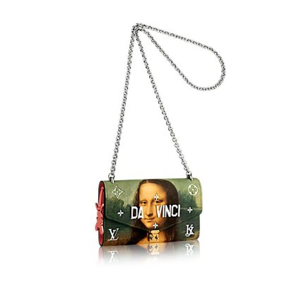 louis-vuitton-wallet-on-chain-masters-lv-x-koons-m64626_pm2_front20view