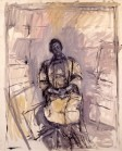 face8-a-giacometti-portrait-de-mme-maeght-321x400