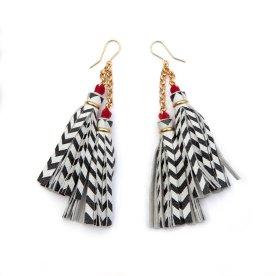 double_tassell_earrings_b3257fc0-9f11-4a65-b69f-b9d05095378e