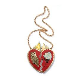 heart_necklace_short_eb6a2a5e-b436-4ab3-8cd2-7329b2b33b3f