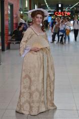 baroquelady