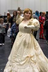 princesszelda