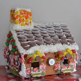 gingerbreadhousebackview