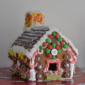 gingerbreadsideview