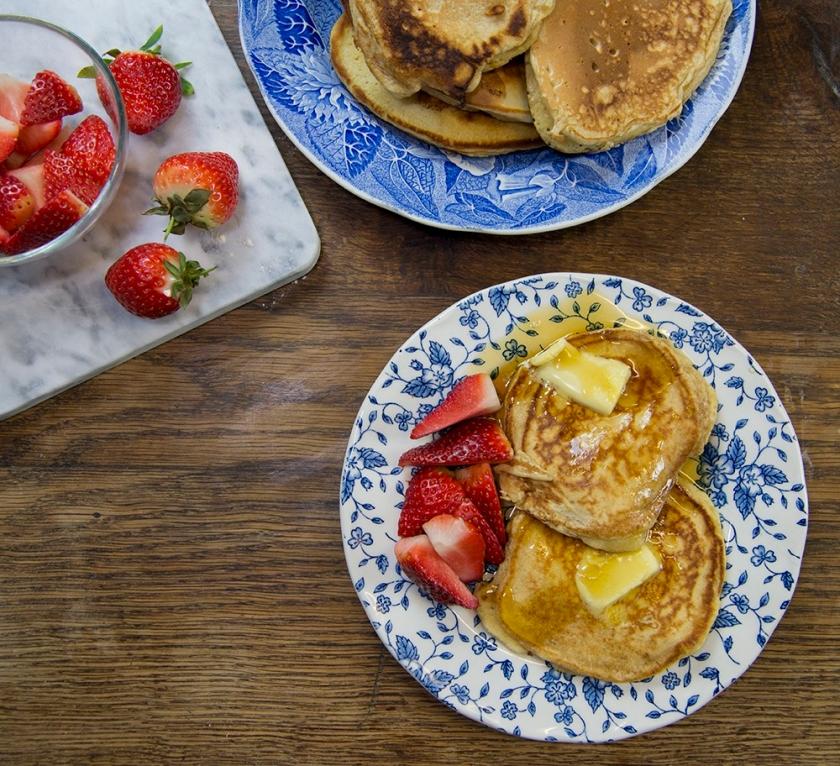 pancakesfinish.jpg