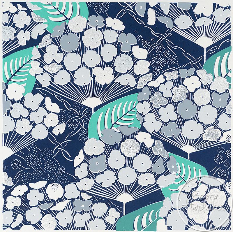 hydrangea-blue-full