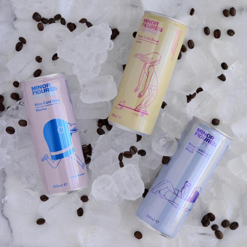 icecoffeewbeans.jpg